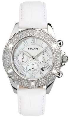 Escape Ecp10385