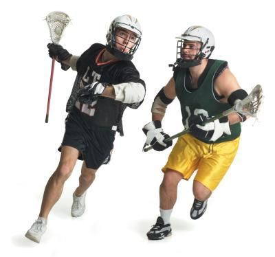 Workout Routines For Lacrosse Players Lacrosse Workout Soccer Players