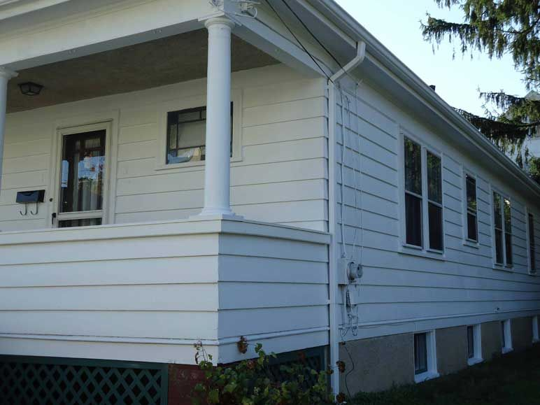 Residential painting painting contractors painting