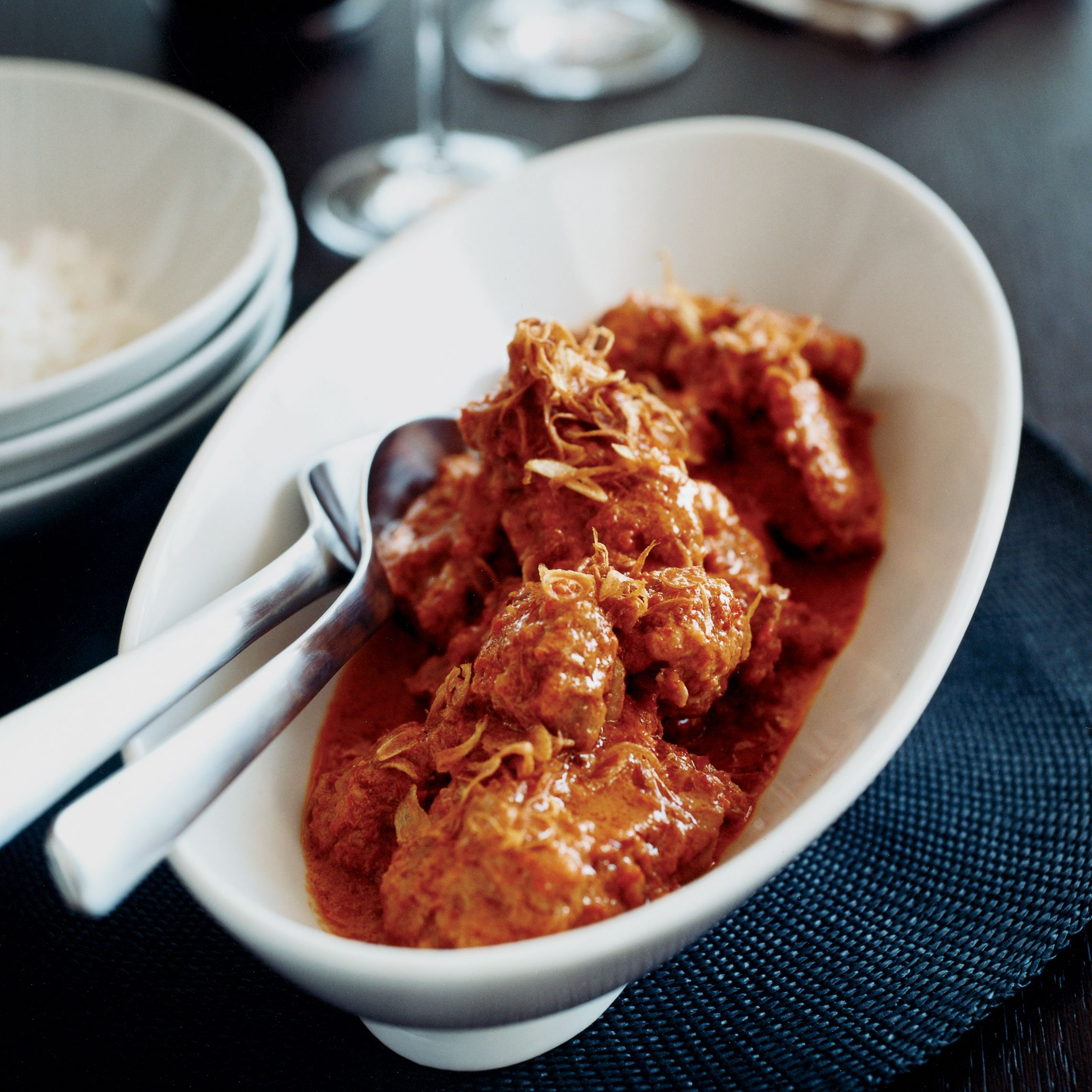 Sweet And Spicy Chicken Curry Recipe Curry Recipes Sweet And Spicy Chicken Curry Chicken Recipes