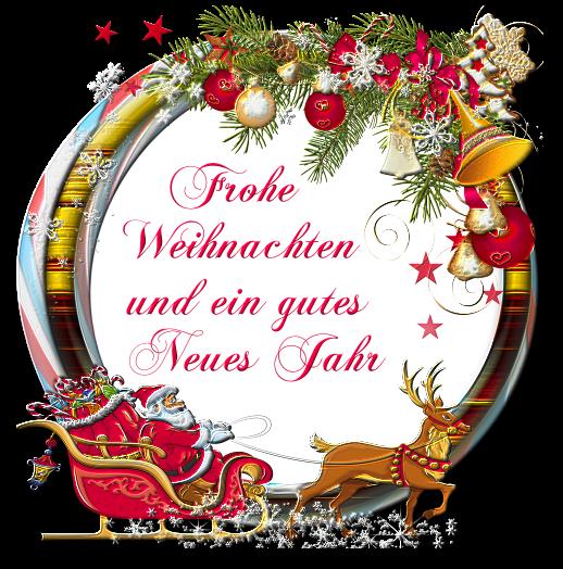 Bilder Frohe Weihnachten Und Ein Gutes Neues Jahr.Frohe Weihnachten Und Ein Gutes Neues Jahr Rodjendanske Uskrsnje