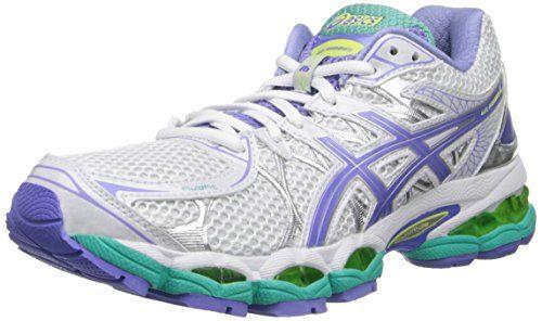 Running Shoe Https Gel Women's whiteperiw 2a 16 Nimbus Asics wAXFYqz