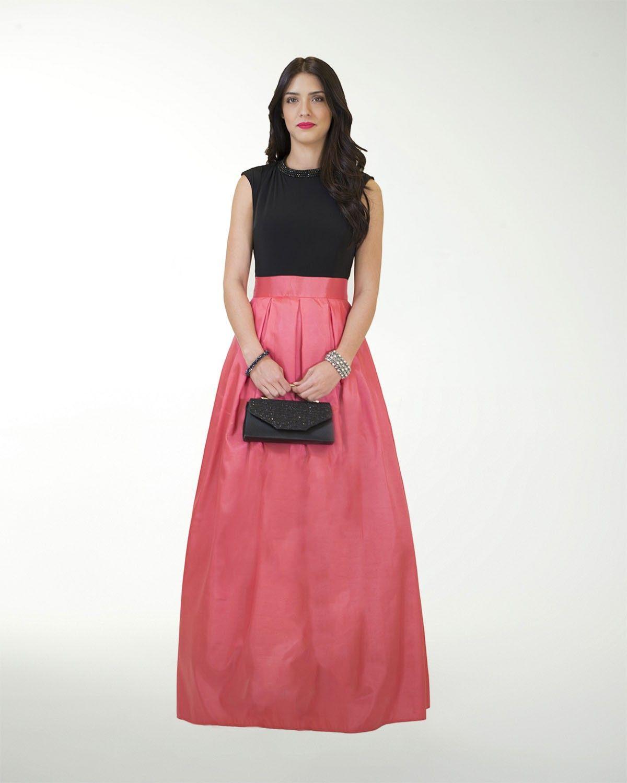Magnífico Vestidos Novia Tallas Grandes Viñeta - Colección de ...