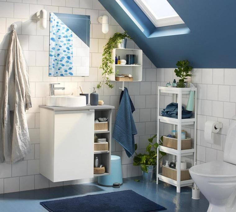 Interior Design Haus 2018 Ikea Katalog für 2018 - Überprüfen Sie die ...