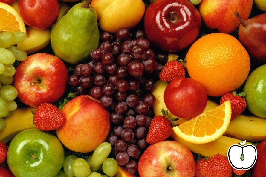 Lo mejor de los zumos Cold pressed  es que mantienen las propiedades de su fruta. #saludable #fruta #zumo #alinstante #fruitecabcn #coldpressed