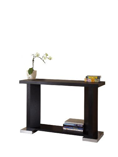 http://smithereensglass.com/enitial-lab-modal-console-table-p-8369.html