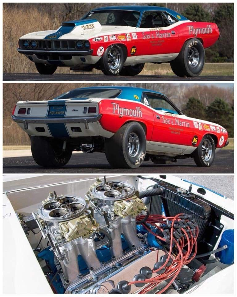 pin by dale ianni on cars \u0026 trucks pinterest cars, racing and