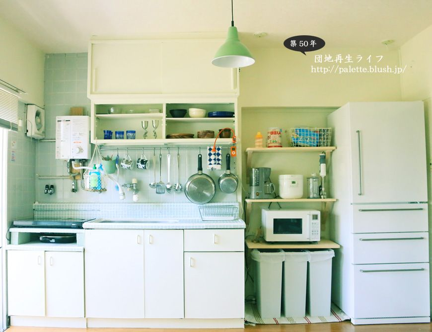 無印良品の家電、一番人気は冷蔵庫ではないでしょうか?おしゃれなインテリアのおうちは無印良品の冷蔵庫の確立高し!家電ではなくインテリアとして捉えているから  ...