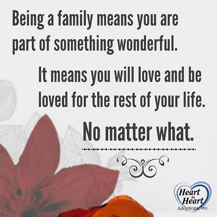 #family #happy