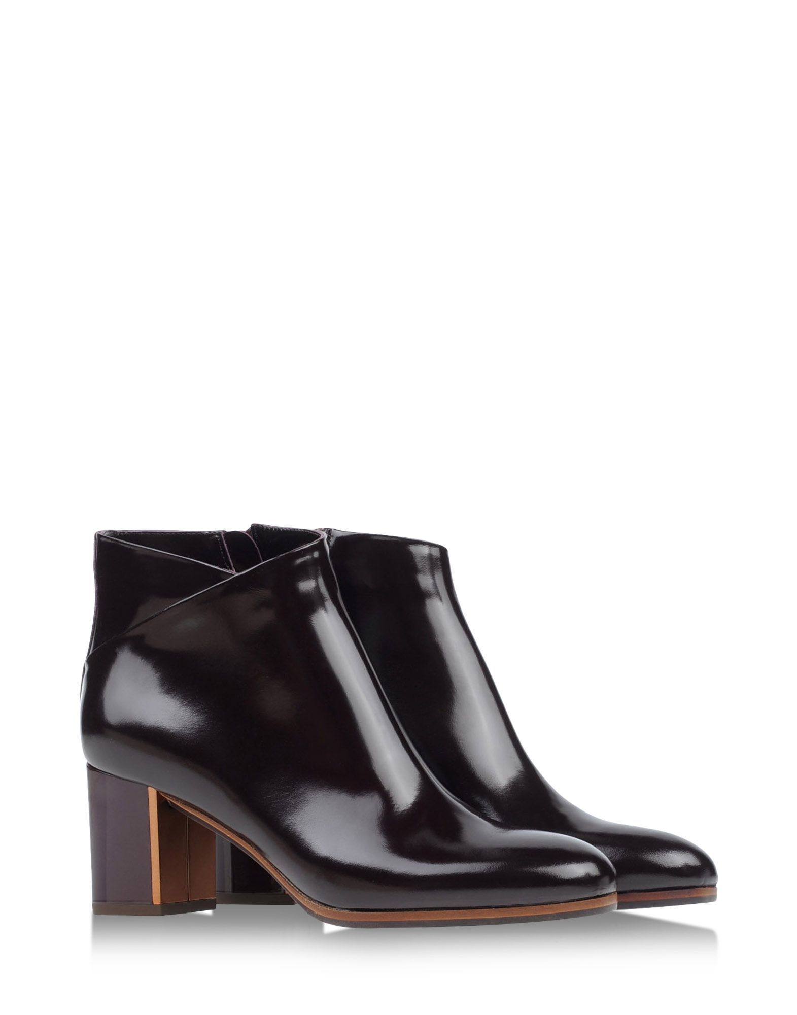 584534dfb l Autre Chose  scarpa Donna online - shoescribe.com