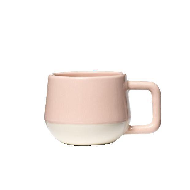Saturday  Glazed Mug