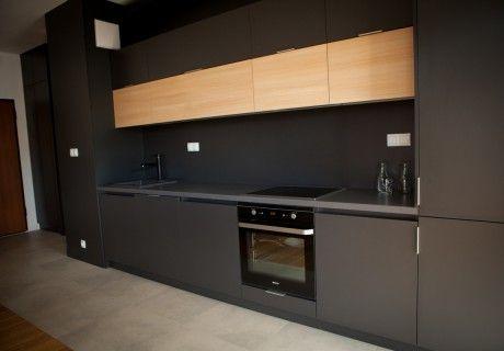 Dekorady Pl Pomysly Na Urzadzanie I Aranzacje Wnetrz Modern Kitchen Kungsbacka Kitchen