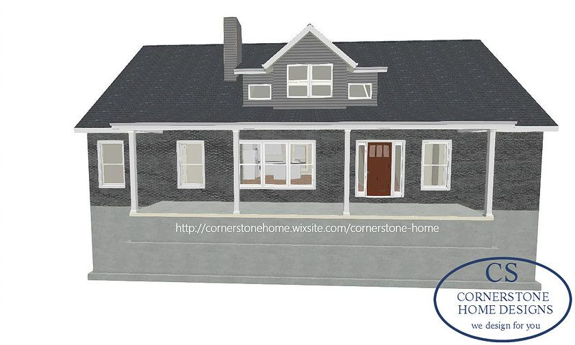 House Plans   Cornerstone Home Designs   The Charleston   Dream Home on courtyard home designs, shed home designs, clerestory home designs, veranda home designs, christmas home designs, dome home designs, riverfront home designs, pedestal home designs,