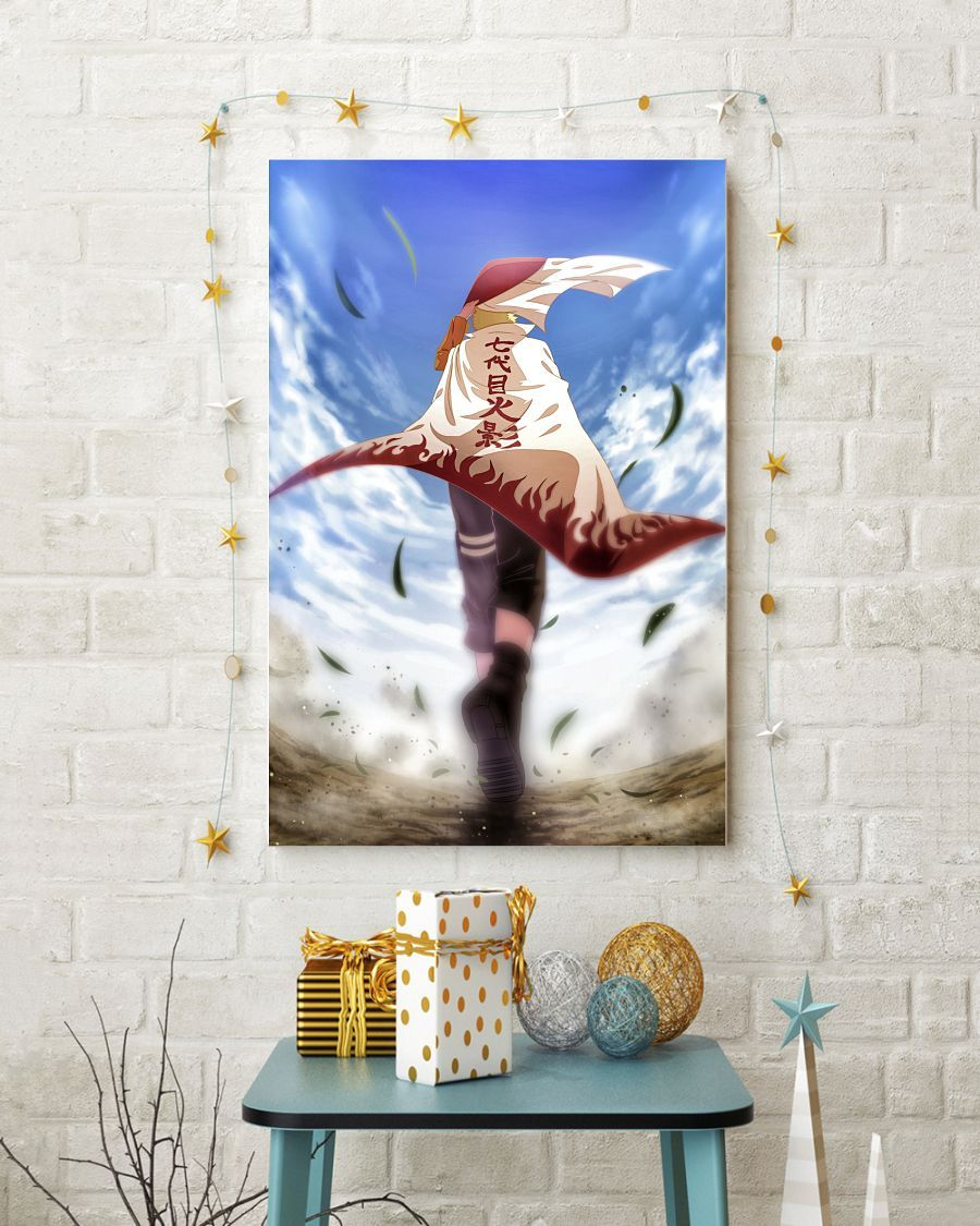 Naruto Poster Buy Now   Click #naruto #poster #posters #beauty #naruto  #fashion #style #love #art #gifts Best #home #house #homedecor #design  #housedesign ...