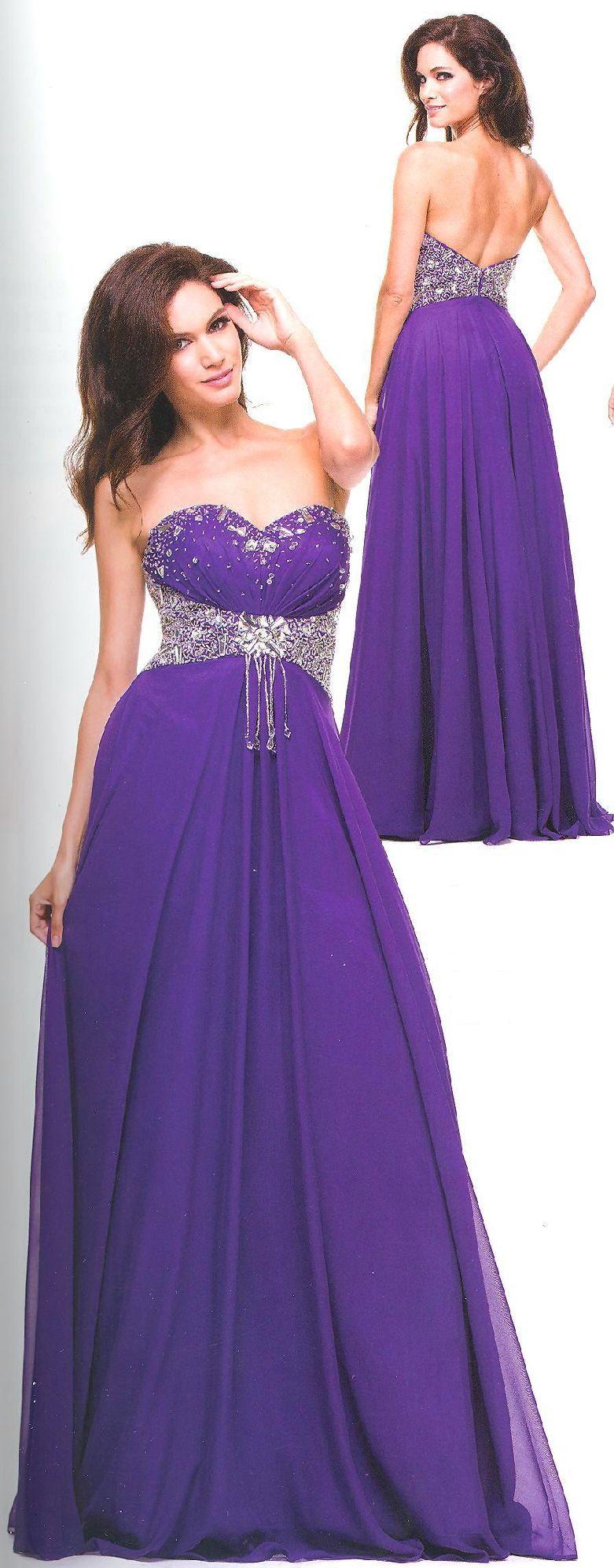 Prom dresswinter ball dress under irresistible beautynew