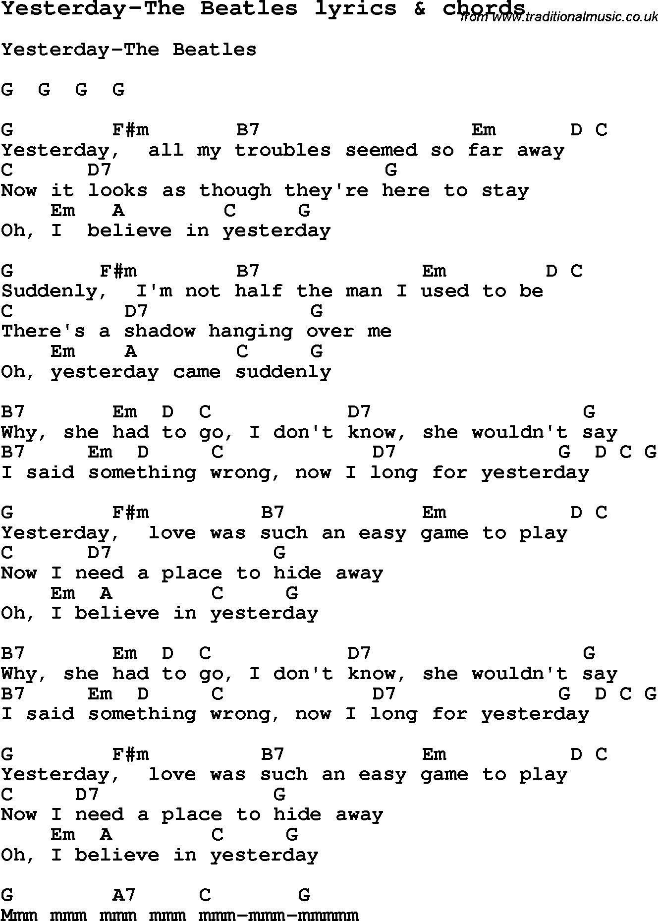 Ryan lika lika   Ukulele chords, Lyrics and chords, Ukulele chords ...