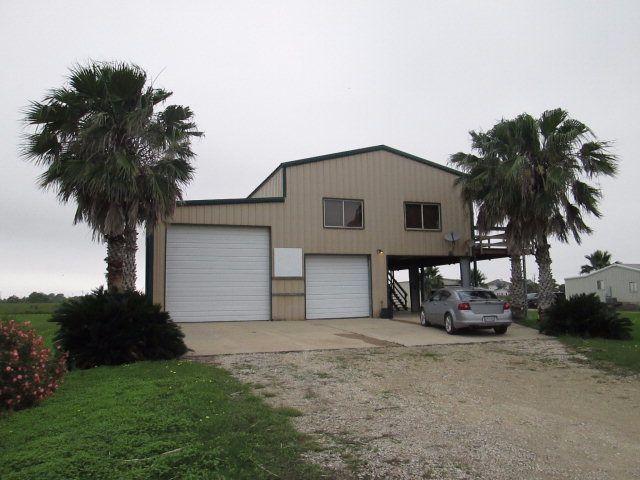 IDX | Barn house, Port lavaca, Real estate