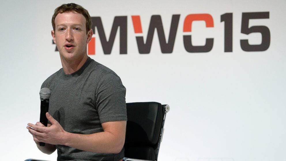 Mark Zuckerberg Reveals His Hiring Secret Career advice and Facebook - mark zuckerberg resume