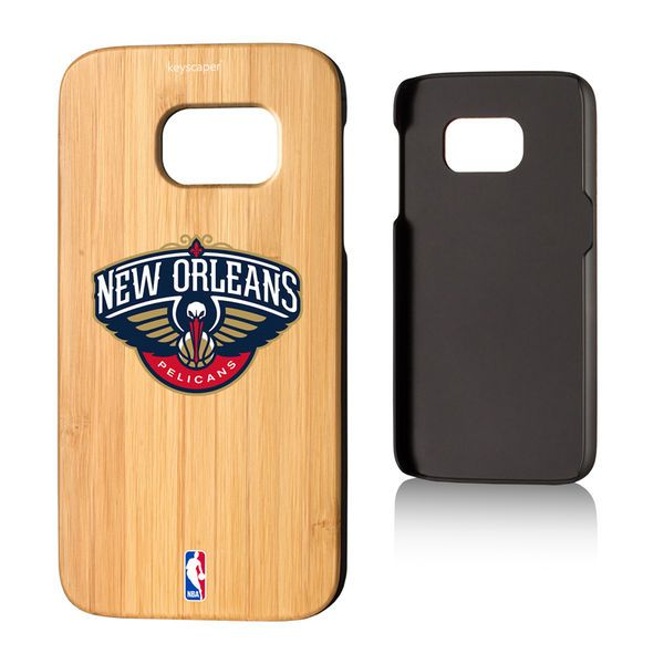 Washington Wizards Home Decor   Wizards Office Supplies, Wizards School  Stuff   Go Wizards! Find This Pin And More On New Orleans Pelicans ...