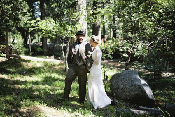 Pine Rose Weddings Arrowhead Pine Rose Cabins Mountain Wedding Forest Wedding Venue Rose Wedding