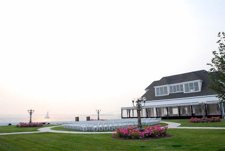 Affordable newport ri wedding venues
