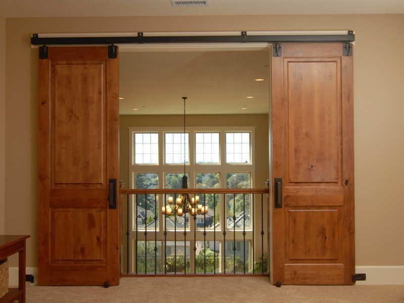 Pin On Home Decor Furnishings