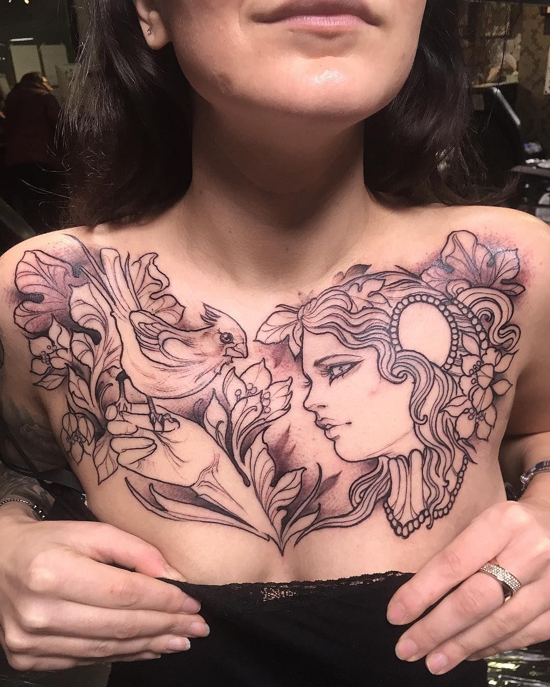 Pin By Jen Duffy On Tattoos: Pin By Jennifer Anto On Beautiful Tattoos