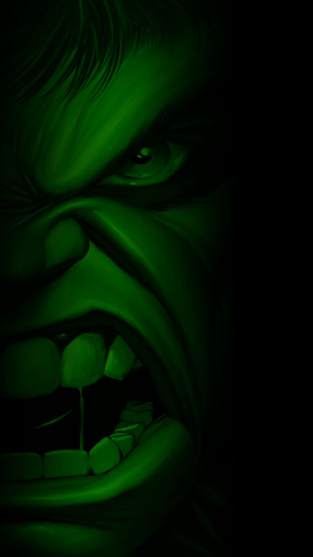 The Hulk Hulk Marvel Hulk Artwork Hulk Art