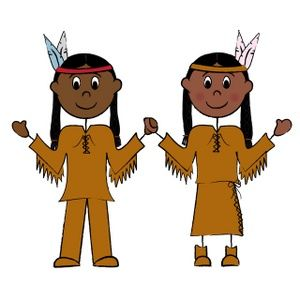 indian girl and boy clipart kindergarten fall ideas for my rh pinterest com indian clipart black and white indian clipart images