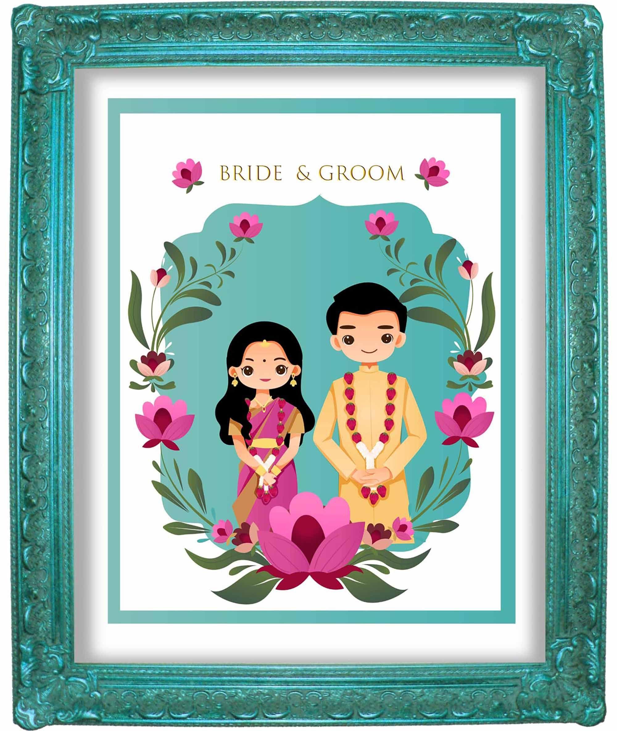 Diy Printable Editable Indian Wedding Invitation Card Template Instant Download Diy Editable Template In 2020 Indian Wedding Invitation Cards Wedding Invitation Card Template Indian Wedding Invitations