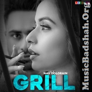 Grill 2020 Punjabi Pop Mp3 Songs Download In 2020 Mp3 Song Pop Mp3 Songs
