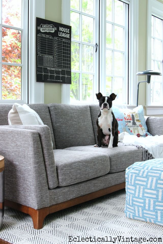 Take The Worry Out Of Online Furniture Shopping: Tips For Buying Sofa  Online. Everything