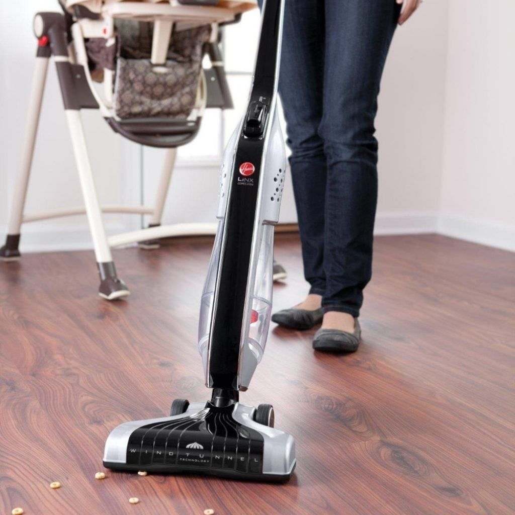 Awesome Best Hardwood Floor Stick Vacuum Part - 7: Compare Vacuums For Hardwood Floors - Installing Hardwood Flooring On The  Floors Of Your House Is Just One Of The Very Best