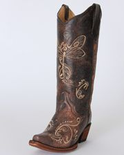 Omg I Need These Dragonfly Pattern Circle G Ladies