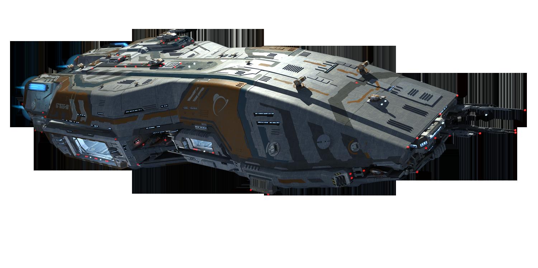 Carrier 3 20130313 1619248706 Png Png Grafik 1500 750 Pixel Spaceship Art Concept Ships Starship Concept