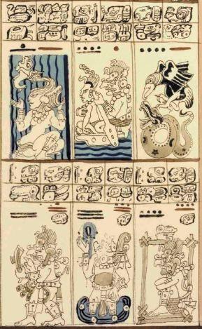 Witch Hunters Codex Pdf