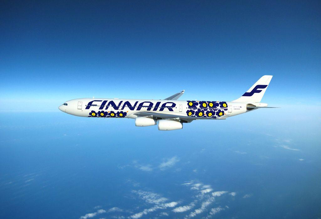 FIN-A340-Unikko-2.jpg 1024×698 pikseliä