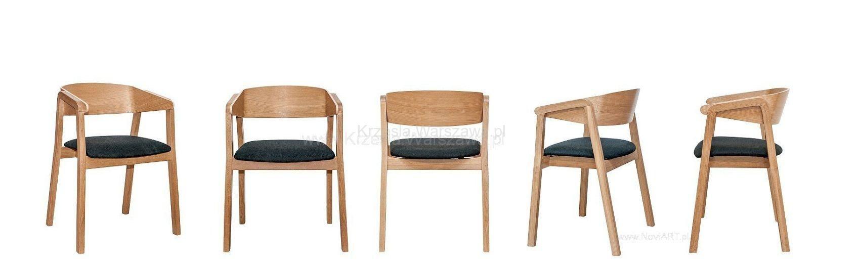 Krzesła Warszawa Producent Oferuje Gięte Krzesła Drewniane