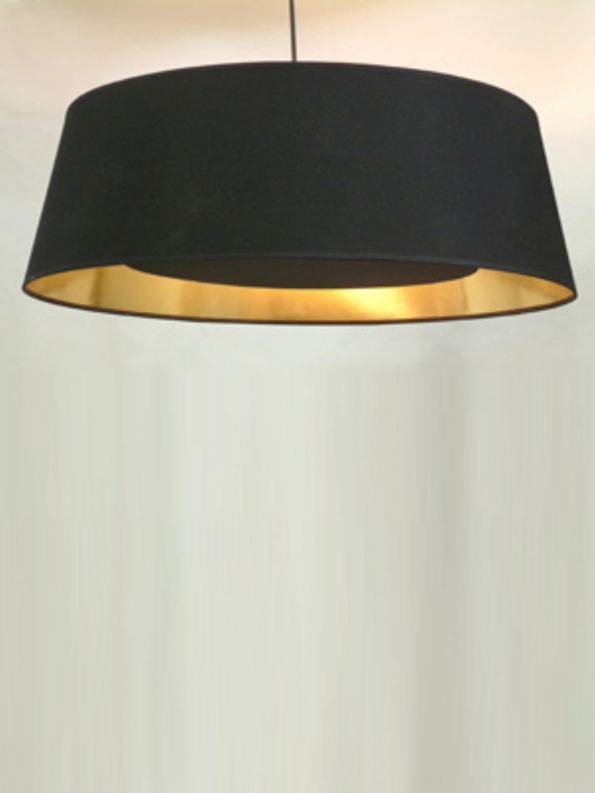 black drum chandeliers go to for even more amazing furniture and home