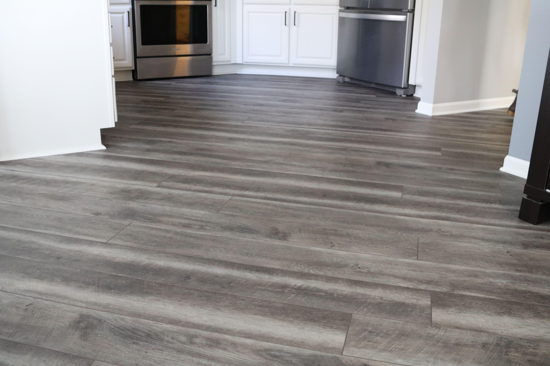 Luxury Vinyl Flooring Vinyl Flooring Unique Flooring Flooring