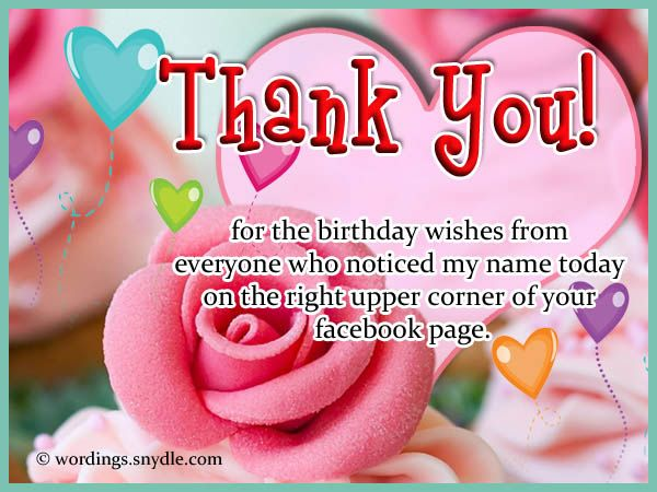 Share this on whatsappwant to send birthday thank you wishes to your share this on whatsappwant to send birthday thank you wishes to your friends and dears who wished you on your birthday or looking for birthday thank you m4hsunfo