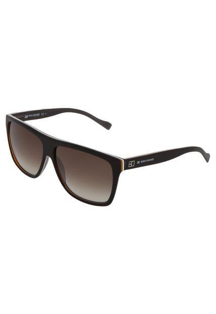 Óculos Solares Hugo Boss Brock Preto   Good 1   Hugo boss, Sol e Compras fe8e7654e3