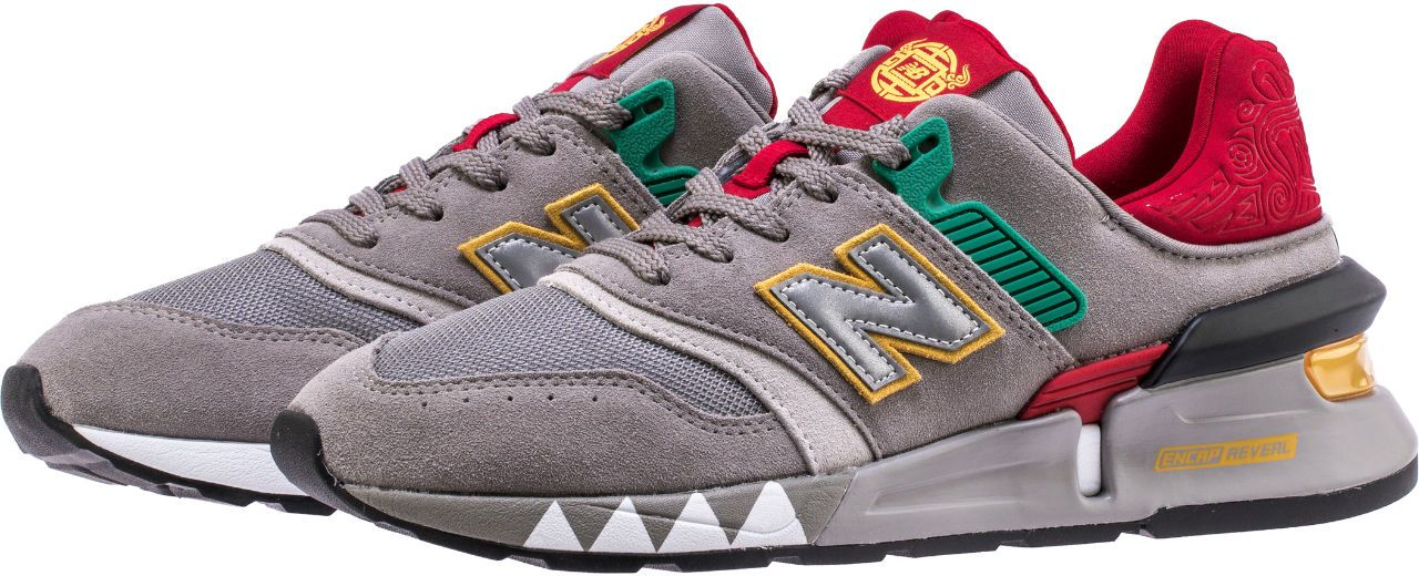 SOLE LINKS on in 2020 Shoe palace, New balance, Sole