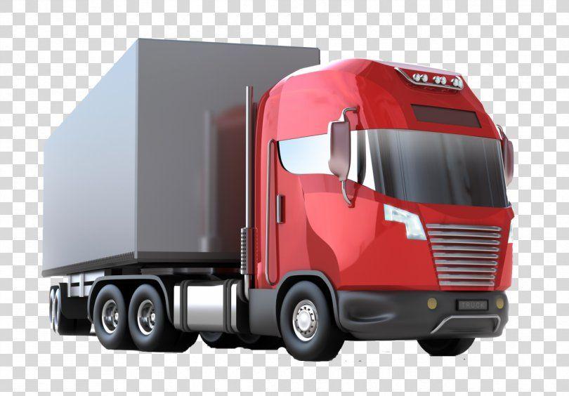 Semi Trailer Truck Stock Photography Haul Truck Transport Truck Png Truck Automotive Design Automotive Exterior Truck Transport Semi Trailer Truck Trucks