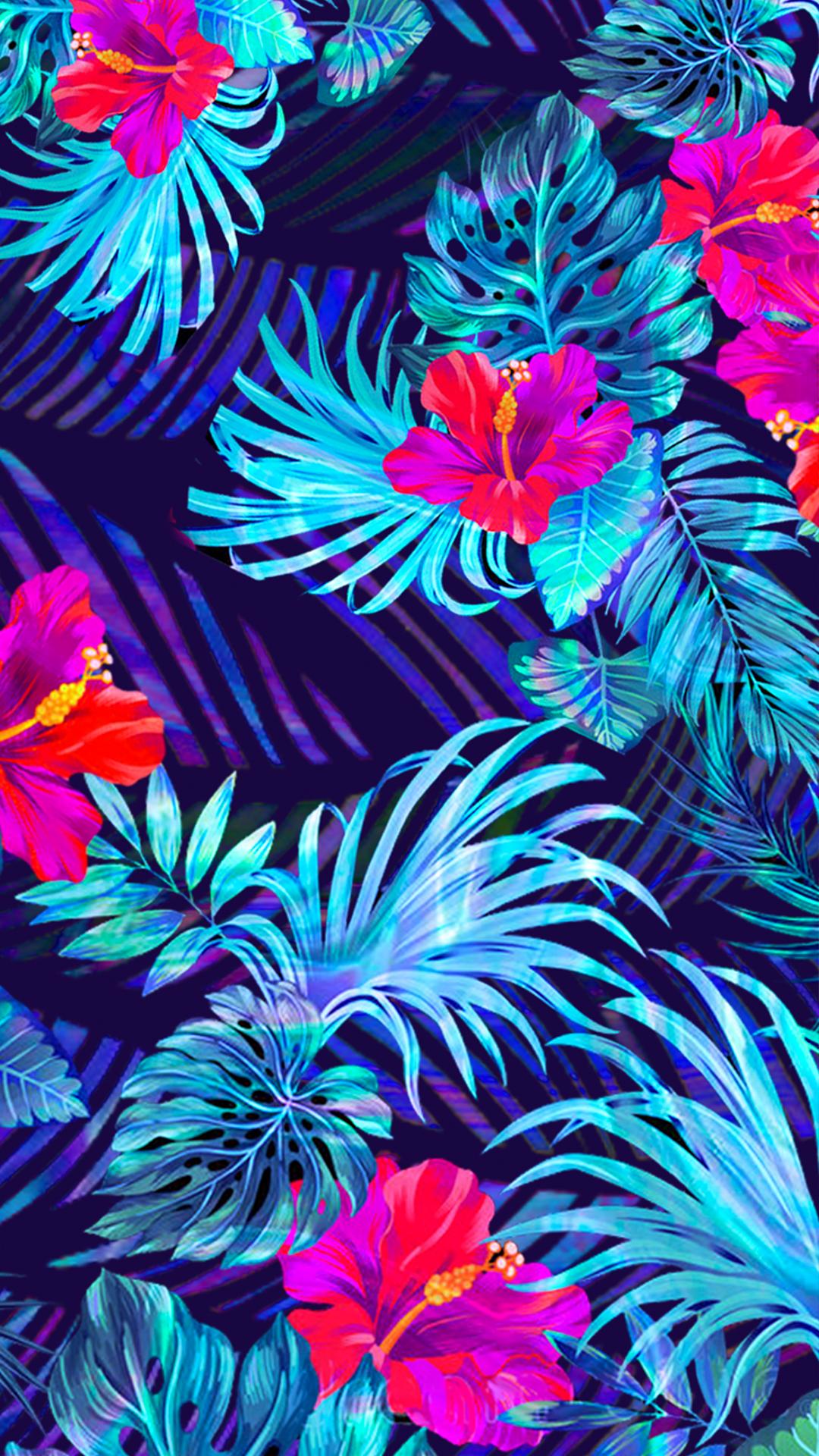 Capinha Para Celular Psicotropical Tumblr Wallpaper Papel