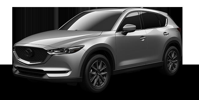Summary | Build U0026 Price | Shopping Tools | Mazda Canada