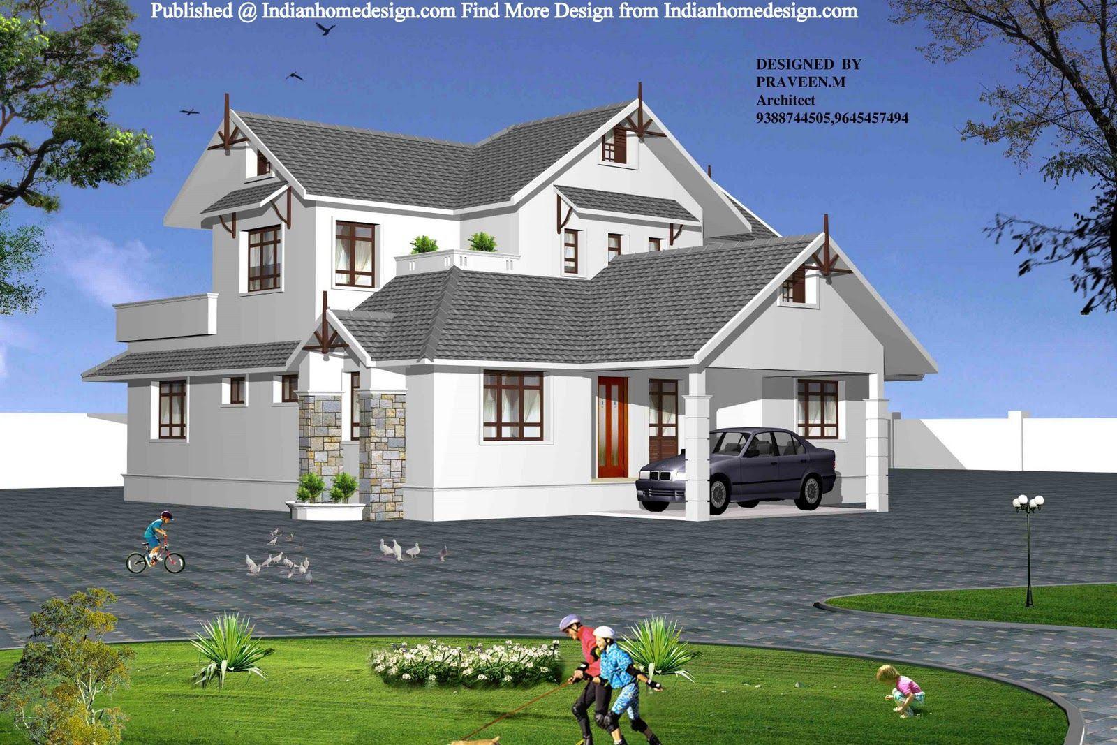 Beautiful Homes 15 On Home Design Your Home Ideas And Design Inspiration Beautiful Homes House Design Beautiful House Plans