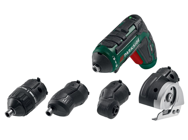 parkside akku schrauber pas 4 a1 1 parkside tools power tools pinterest raum. Black Bedroom Furniture Sets. Home Design Ideas