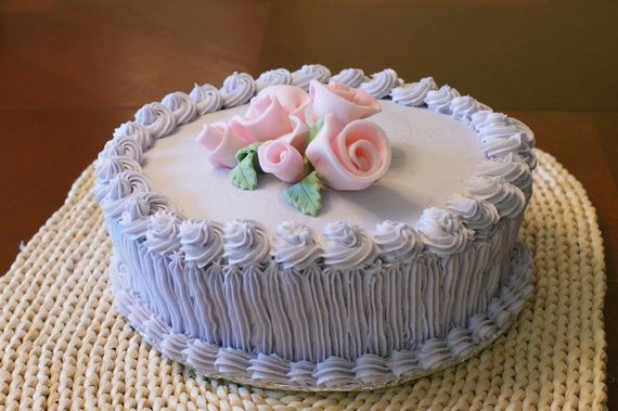 Fabulous Mothers Day Cake Decoration And Gift Ideas 2014 For Mommy