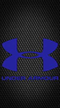 Pin by amber o on logos pinterest under armour voltagebd Images
